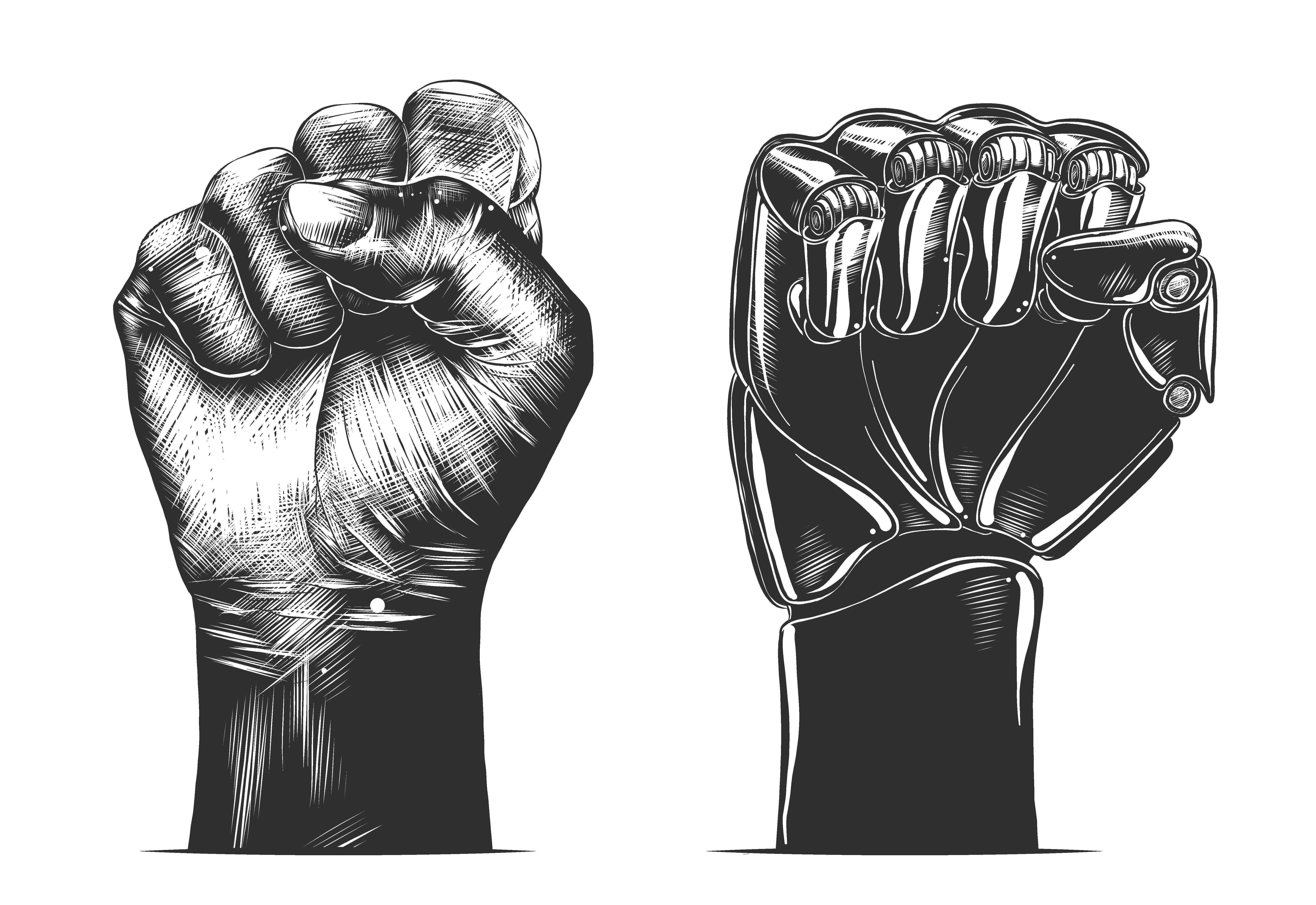 La revolución tecnológica necesita ética o nos esclavizará