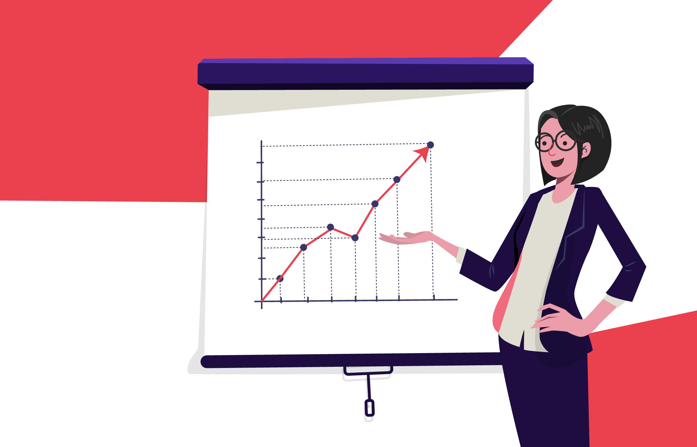 ¿Cómo lograr que los modelos analíticos realmente apoyen el éxito de los negocios?