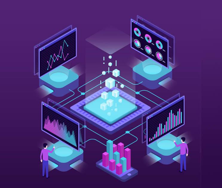 Recomendaciones para permear una estrategia de Data Management en todos los niveles de la organización