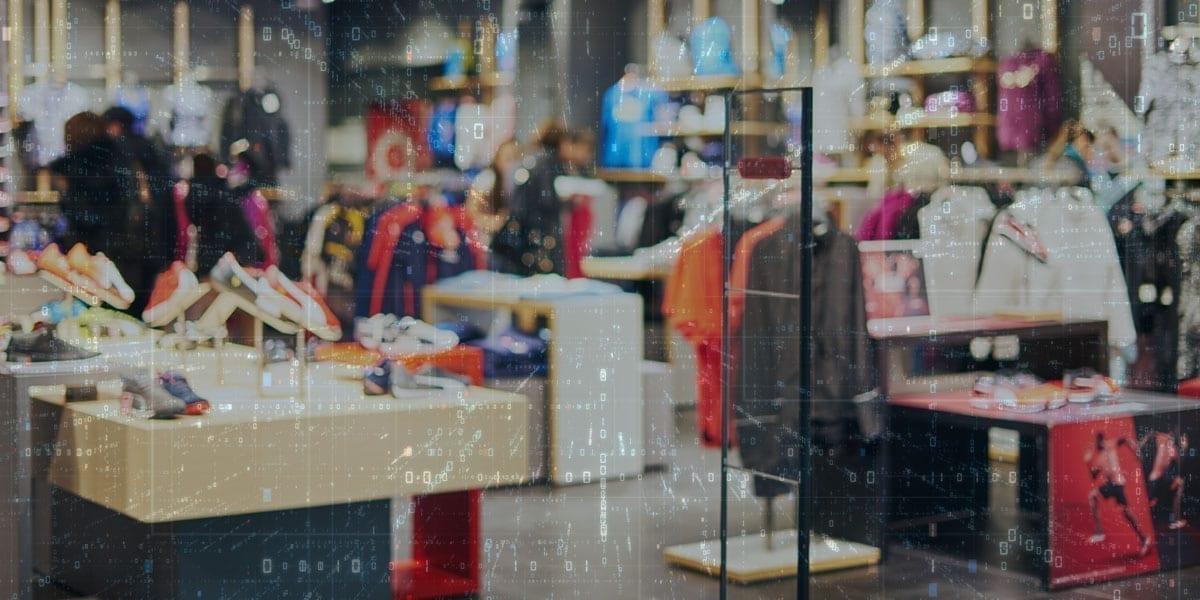 Por qué los datos podrían ser el mayor activo de su negocio Retail?