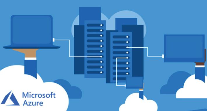 10 beneficios de  Microsoft Azure